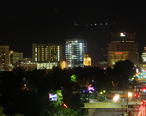 Downtown_Boise_Midnight_Skyline_2013.jpg