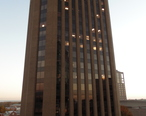 Boise_US_Bank_Building.jpg