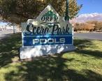 Scera_Park_Sign_Orem_Utah.jpg