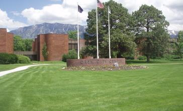 Orem_Utah_City_Center.jpeg