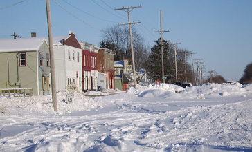 Gidonb_Apple_River_Illinois_in_Winter_1.jpg