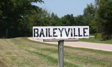 Baileyville__IL_Sign.JPG