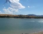 Hyrum-Lake-Park.JPG
