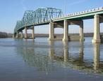 Lacon_Bridge-1.JPG