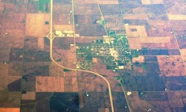 Minonk__Illinois_aerial_01A.jpg