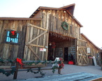 Apache_Junction-Superstition_Mountain_Museum-Audie_Murphy_Barn.JPG