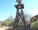 Apache_Junction-Superstition_Mountain_Museum-Windmill.JPG