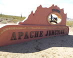 Apache_Junction-welcome_to_Apache_Junction-1.JPG