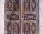 San_Isidro_church_doors.jpg