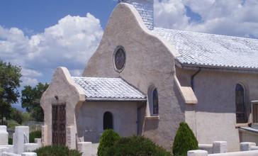 San_Isidro_church.jpg