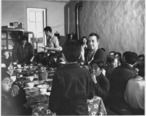 Taos_County__New_Mexico._Hot_lunch_at_Chamisal_School_-_NARA_-_521843.jpg