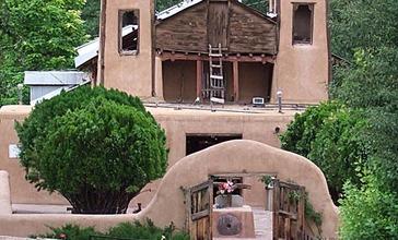Santuario_Chimayo.jpg