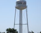 San_Jon_New_Mexico_Water_Tower.jpg