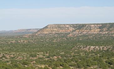 Llano_Escarpment.jpg