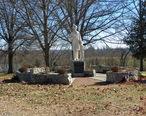 Frohna__Missouri__Carl_Ferdinand_Wilhelm_Walther_statue.jpg