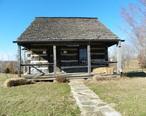 Frohna__Missouri__Saxon_Lutheran_Memorial_cabin_2.jpg