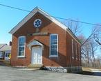 Frohna__Missouri__die_kleine_Schule.jpg