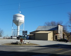 Frohna__Missouri__watertower.jpg