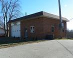 Frohna__Missouri__town_hall.jpg