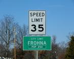 Frohna__Missouri__road_sign.jpg