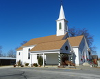 Frohna__Missouri__Concordia_Lutheran_Church.jpg