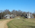 Frohna__Missouri__Saxon_Lutheran_Memorial_cabins.jpg