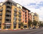 New_high-density_apartments_north_hollywood.jpg