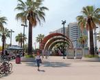 North_Hollywood_station_LA_Metro.jpg