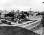 North_Hollywood_Pacific_Electric_Car_Station__1919__LAVC15_.jpg