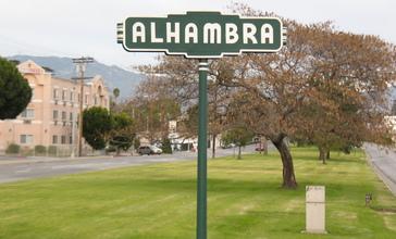 Alhambra__CA.jpg