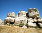 Petroglyphs_in_Victorville.JPG