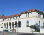 San_Bernardino_Main_Post_Office_2__cropped_.jpg