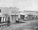 SanBernardino-1865.jpg