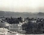 San_Bernardino__California__city_and_village__1909.jpg