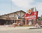 First_McDonalds__San_Bernardino__California.jpg
