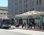 DowntownSB_North_Station.jpg