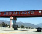 210_Highway__San_Bernardino.jpg