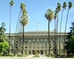 San_Bernardino_County_Court_House.JPG
