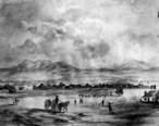 SanBernardino-1852.jpg
