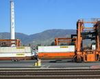 By_Metrolink_station__San_Bernardino__CA.jpg