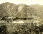 SanBernardinoValley-1907-loc.jpg