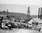 Brea-oilfields1900s.jpg