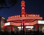 Brea-edwards_cinema_night.jpg