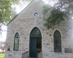 Sacred_Heart_Catholic_Church__Menard__TX_IMG_4349.JPG