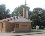 First_United_Methodist_Church__Menard__TX_IMG_4356.JPG