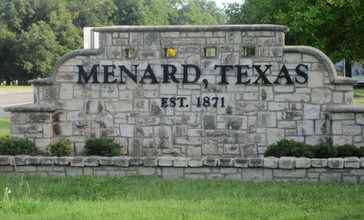 Menard__TX__welcome_sign_IMG_4375.JPG