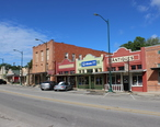 Buda_Texas_Historic_Downtown.JPG