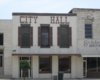 Burnet__TX__City_Hall_IMG_1985.JPG