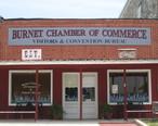 Burnet_Chamber_of_Commerce_office__Burnet__TX_IMG_1988.JPG