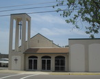First_Baptist_Church__Burnet__TX_IMG_1994.JPG